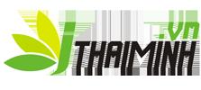 Thai Minh